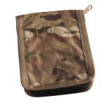 Rite in the Rain MultiCam Cover Cordura C935M 3 x 5 Notebooks