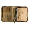 Rite in the Rain Tactical All Weather Planner Starter Kit Tan