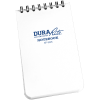 DuraRite Waterproof 3 x 5 Notebook #635