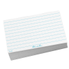 Rite in the Rain Index Cards White #191
