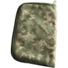 Bound Book Cover Cordura ACU Camoflage (closeout)