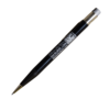 Rite in the Rain Mechanical Black Pencil Black Lead