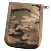Rite in the Rain MultiCam Cover Cordura C946M 4 x 6 Notebooks