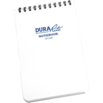 DuraRite Waterproof 4 x 6 Notebook #646