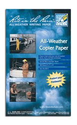 Rite In the Rain Copier Paper 32# Legal Size