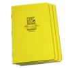 Rite in the Rain Stapled Notebooks Transit (3-PACK)