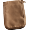 Hip Pocket Cover Cordura Tan