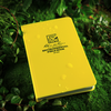 Environmental Field Book Poly Cover #550 Closeout