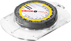 TruArc 3 Global Compass