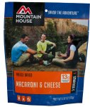 Mountain House Mac and Cheese
