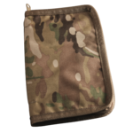Rite in the Rain MultiCam Cover Cordura C980M Notebooks