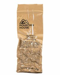 Mountain House Turkey Tetrazzini MCW