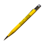 Rite in the Rain Mechanical Yellow Pencil Black Lead