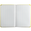 "Level Bound Book Poly Cover 4 3/4"" x 7 1/2"" #310"