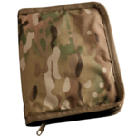Rite in the Rain MultiCam Cover Cordura C9200M