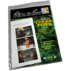 All Weather Copier Paper Metric Size A4 25 Sheet Pack