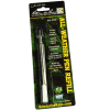 Rite in the Rain Pen Refill Black Ink #37r