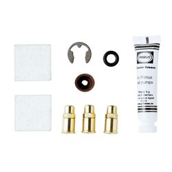 Service Kit for EtaPower MF (P-734150)
