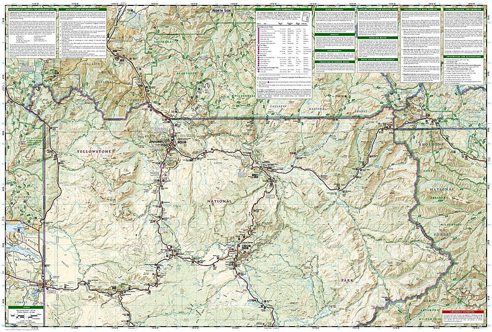 Yellowstone National Park Hiking Trail Map on old yellowstone national park map, harriman state park hiking trails map, mammoth yellowstone map, west yellowstone trail map, yellowstone national park job opportunities, yellowstone national park bird's eye view, yellowstone national park directions, tonto national forest hiking trails map, yellowstone national park wyoming, lamar valley yellowstone national park map, yellowstone national park topographic map, yellowstone national park plants, yellowstone national park campgrounds reservations, yellowstone national park live, yellowstone national park waterfalls, yellowstone national park elevation, park city hiking trail map, yellowstone national park map state, yellowstone national park loop map, tetons nps yellowstone map,