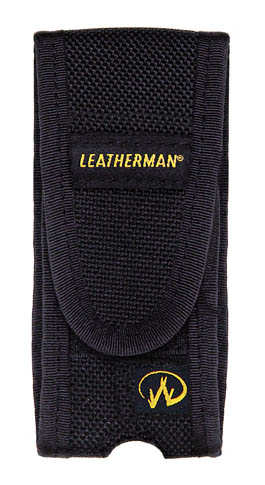 Leatherman Standard Wave/Charge Nylon Sheath - 4""