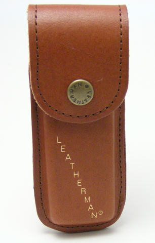 Sheaths and Accessories